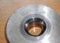 主要用于热挤压模具材质.