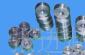 加工定做钨钢拉丝模具,钻石模具,钉模,异型,轧辊,螺旋拉丝模
